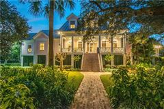 Life is Fun in secluded elegance luxury real estate