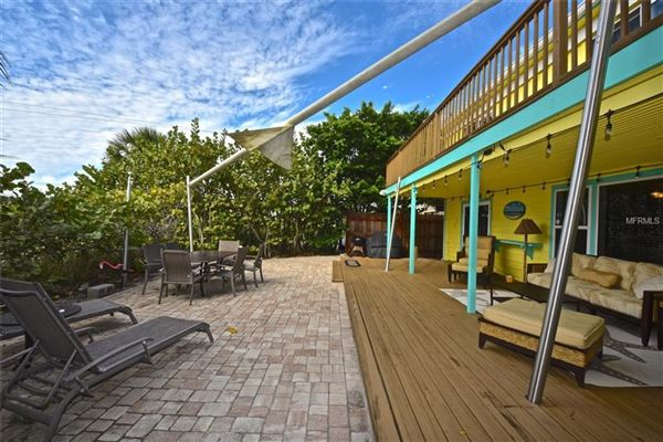 Luxury homes adorable beach get-a-way