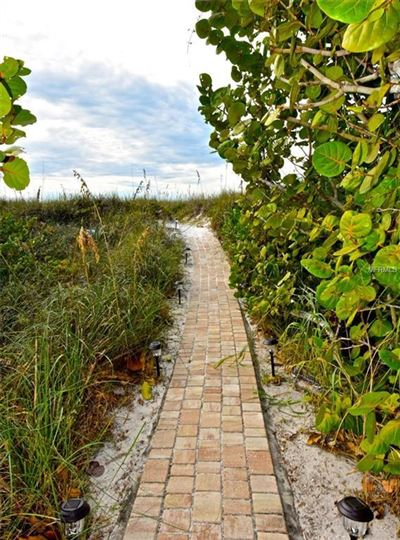 Luxury properties adorable beach get-a-way