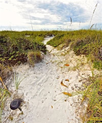 adorable beach get-a-way luxury properties