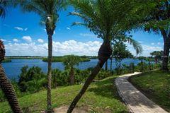 Luxury homes custom designed Anclote Oasis Estate