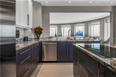 Mansions ultimate in luxury living at the Florencia
