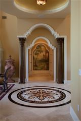 gated compound of timeless elegance luxury properties