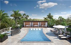 Luxury homes unparalleled water views