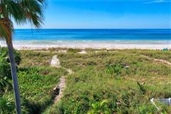 Prime Gulf Front location in st pete beach mansions