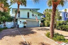 Mansions in Prime Gulf Front location in st pete beach