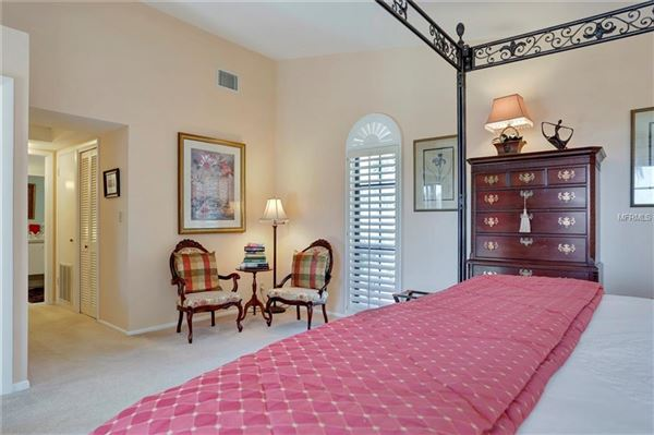 Luxury homes in Prime Gulf Front location in st pete beach