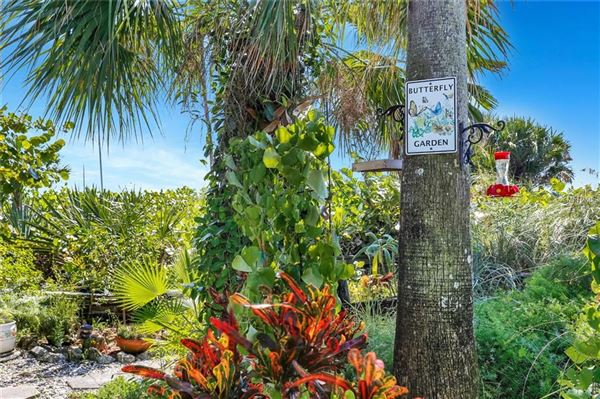 Luxury real estate Prime Gulf Front location in st pete beach