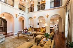 Beach Park estate customized to perfection luxury properties