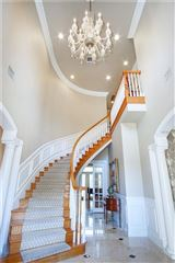 Mansions in Very special home with UNIQUE features