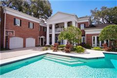 Luxury properties Very special home with UNIQUE features