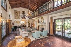 Mansions Gorgeous 1925 Davis Islands Estate