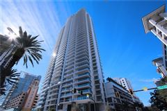Luxury properties Unparalleled and unimpeded Tampa Bay views