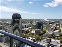 Mansions in Unparalleled and unimpeded Tampa Bay views