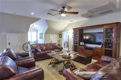 Luxury homes grand estate in Culbreath Isles