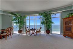 luxurious Mandalay Beach Club Penthouse luxury homes