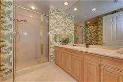 luxurious Mandalay Beach Club Penthouse luxury real estate