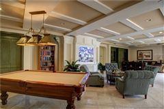 luxurious Mandalay Beach Club Penthouse mansions