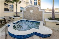 a premier location in Parkshore Plaza luxury properties