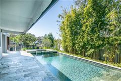 Mansions spectacular showplace in Culbreath Isles