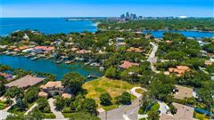 Mansions incredible estate-sized waterfront property