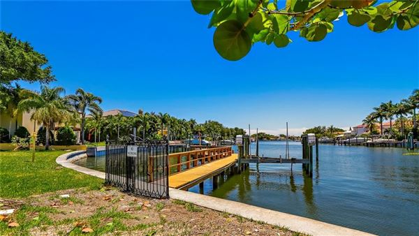 Luxury real estate incredible estate-sized waterfront property