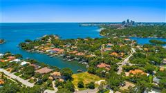 incredible estate-sized waterfront property luxury real estate