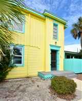 adorable beach get-a-way luxury homes
