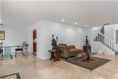Luxury properties meticulous executive-style home