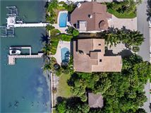 Luxury real estate a Paradise on PASS-A-GRILLE Channel