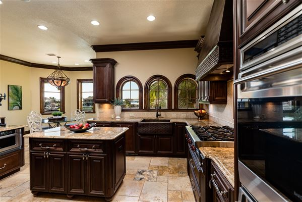 the perfect home luxury homes
