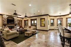 Luxury homes in  the perfect home