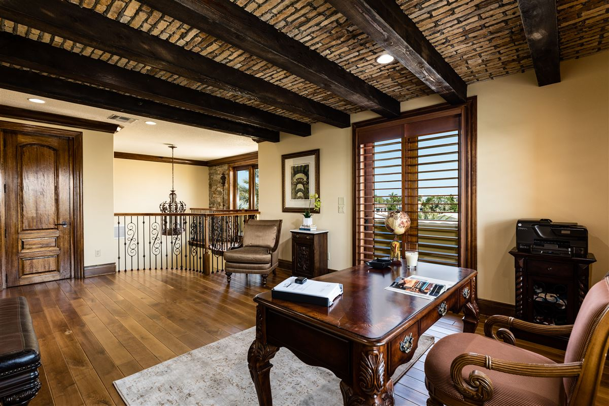 the perfect home luxury properties