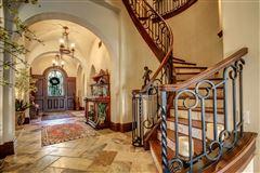 Mediterranean splendor awaits you luxury properties