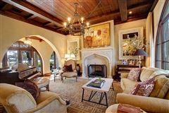 Mansions Mediterranean splendor awaits you