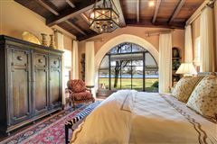 Mediterranean splendor awaits you luxury homes
