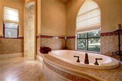 Luxury real estate Mediterranean splendor awaits you