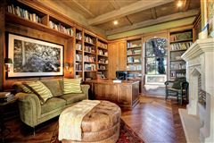 Luxury properties Mediterranean splendor awaits you