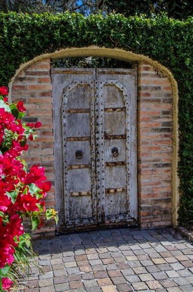 Luxury homes Mediterranean splendor awaits you