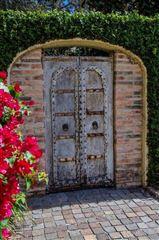 Mediterranean splendor awaits you mansions