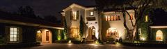 Mansions in Mediterranean splendor awaits you