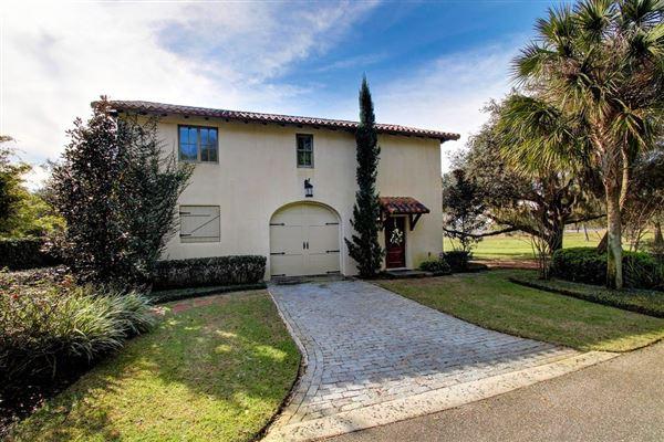 Mediterranean splendor awaits you luxury real estate