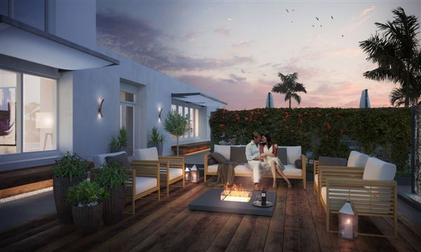 tranquil residence luxury homes