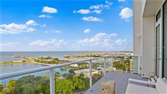 magnificent Penthouse in the bliss complex luxury real estate
