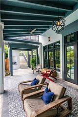 Resort-Like Home in the Heart of South Tampa luxury real estate