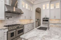 Luxury homes New Construction Waterfront Community