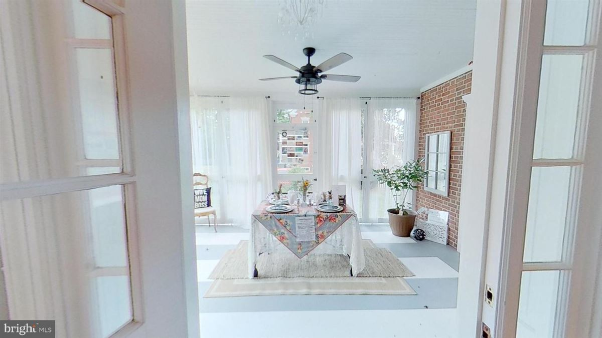 grand home in premium Baker Park location luxury real estate
