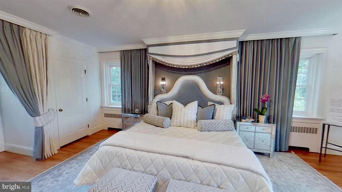 grand home in premium Baker Park location luxury properties