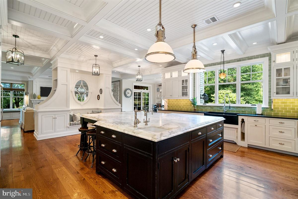 Luxury properties exquisite custom designed home on a spacious lot