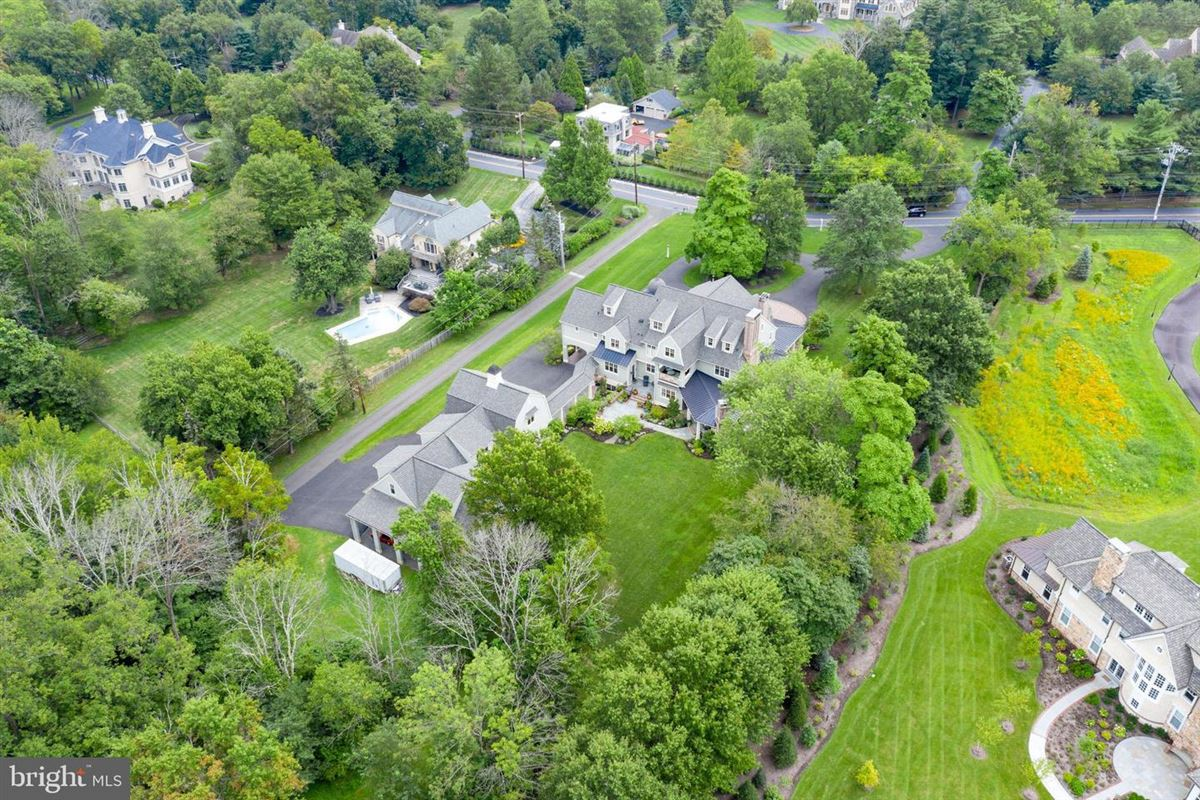 exquisite custom designed home on a spacious lot luxury properties